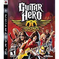kupit_guitar_hero_aerosmith_ps3