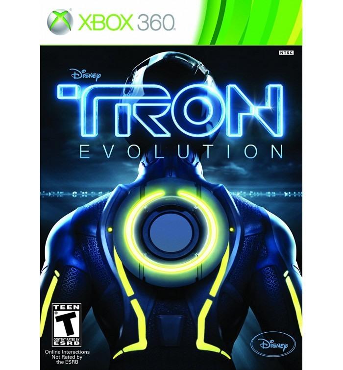 kupit_tron_evolution_xbox_360