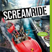 kupit_screamride_xbox_360