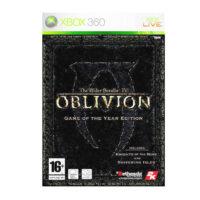 kupit-the-elder-scrolls-IV-oblivion-xbox-360
