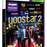 kupit_yoostar-2-in-the-movies-xbox-360