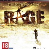 kupit_rage_ps3