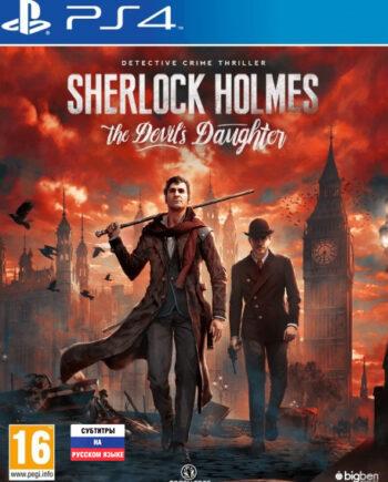 kupit_sherlock_holmes_the_devils_daughter-ps4