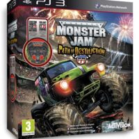 kupit-monster-jam-ps3