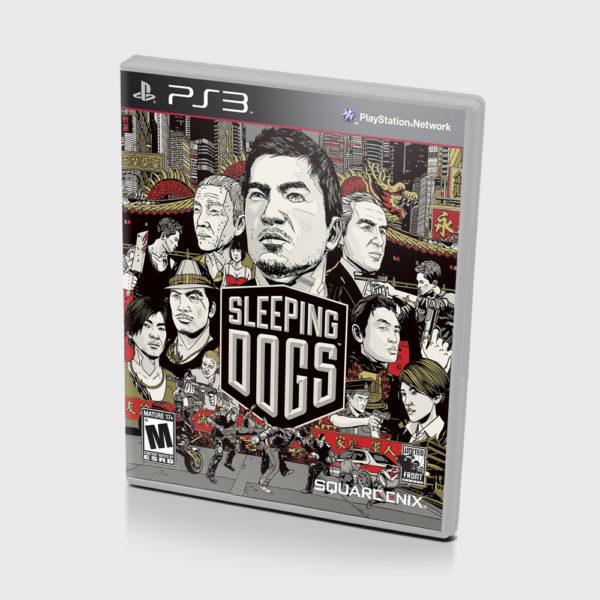 kupit_sleeping_dogs_ps3