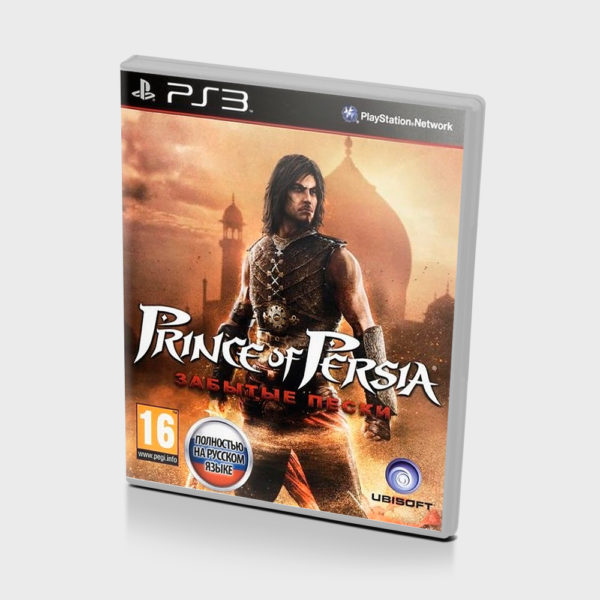 kupit_prince_of_persia_the_forgotten_sands_ps3