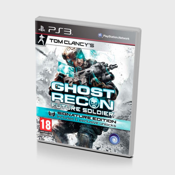 kupit_ghost_recon_future_soldier_ps3