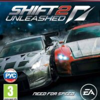 kupit_need_for_speed_nfs_shift_unleashed_2_ps3