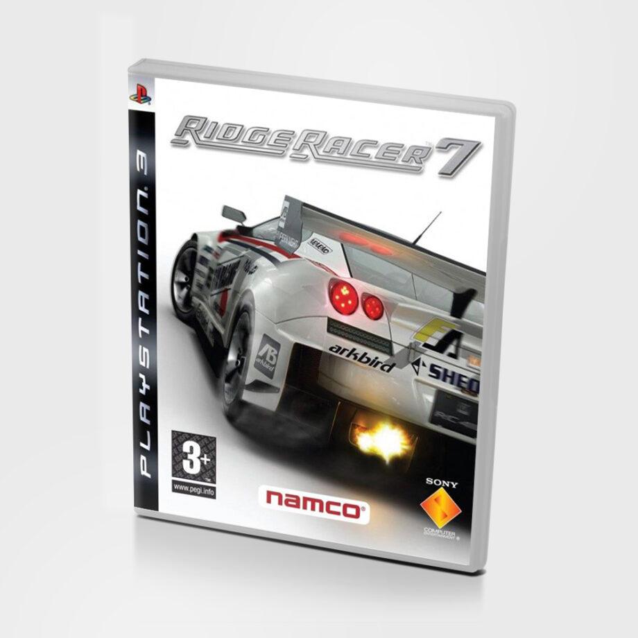 kupit_ridge_racer_7_ps3