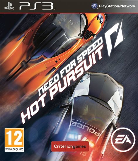 kupit_need_for_speed_nfs_hot_pursuit_ps3
