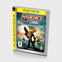 kupit_ratchet_clank_tools_of_destruction_ps3
