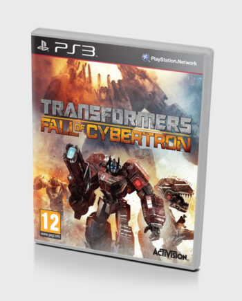 kupit_transformer_fall_of_cybertron_ps3
