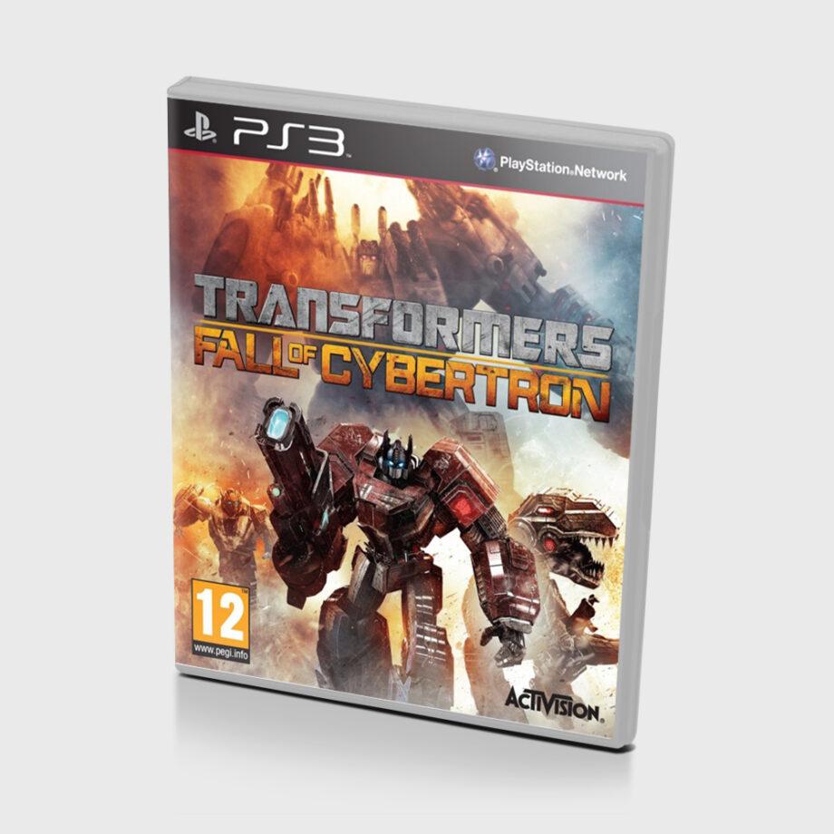 kupit_transformer_fall_of_cybertron_ps3