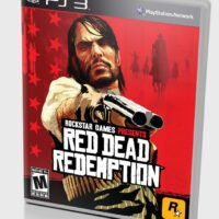 kupit_red_dead_redemption_ps3