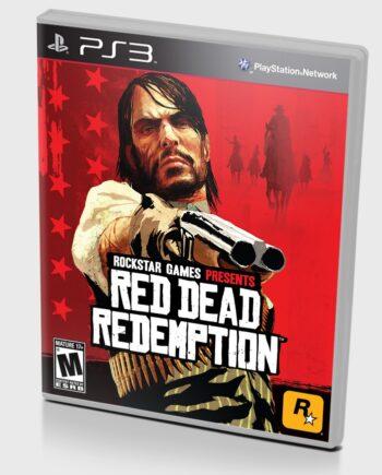 kupit_red_dead_redemption_ps3