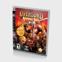 kupit_overlord_raising_hell_ps3