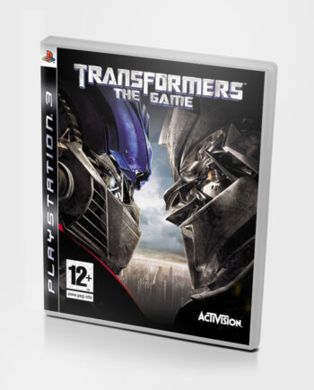 kupit-transformers-the-game-ps3