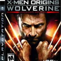 kupit_x_men_origins_wolverine_ps3