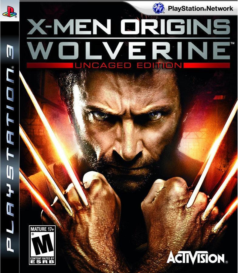 kupit_x_men_origins_wolverine_ps3