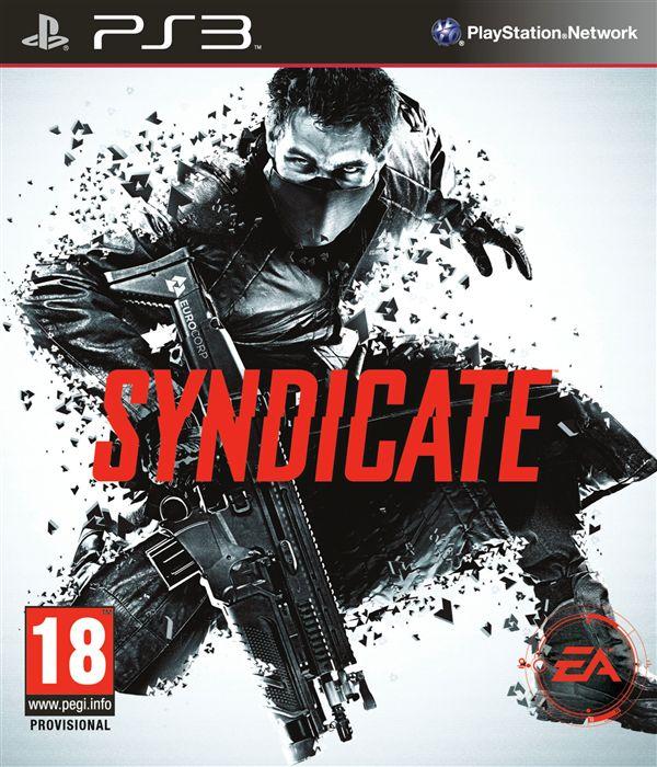 kupit_syndicate_ps3
