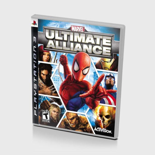 kupit-marvel-ultimate-alliance-ps3