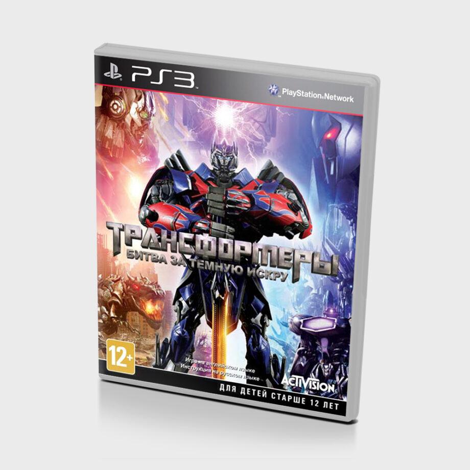 kupit-transformers-bitva-za-temnuu-iskru-ps3