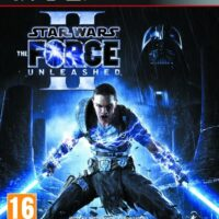 kupit_star_wars_force_unleashed_II_ps3