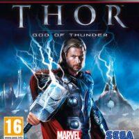 kupit-thor-god-of-thunder-ps3