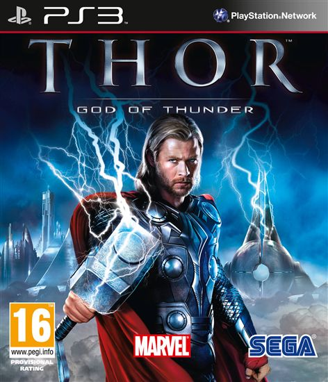 kupit-thor-god-of-thunder-ps3