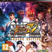 kupit_super_street_fighter_arcade_edition_ps3
