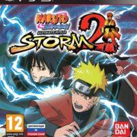 kupit_naruto_ninja_storm_2_ps3