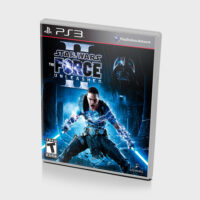 kupit_star_wars_force_unleashed_ps3