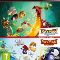 kupit_rayman_origin_rayman_legends_ps3