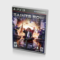kupit_saints_row_iv_ps3
