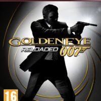 kupit-007-golden-eye-reloaded-ps3