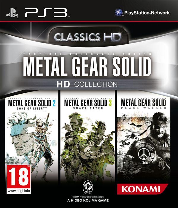 kupit_metal_gear_solid_solid_hd_ps3