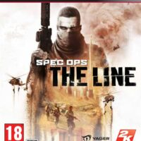kupit-spec-ops-the-line-ps3