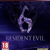 kupit_resident_evil_6_ps3