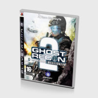 kupit_ghost_recon_advanced_warfighter_2_ps3