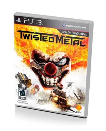kupit_twisted_metal_ps3