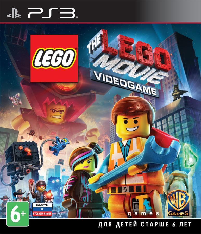 kupit_lego_movie_videogame_ps3
