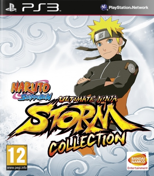 naruto-ultimate-shippuden-ultimate-collection-ps3