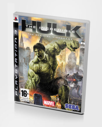 kupit_the_incredible_hulk_ps3