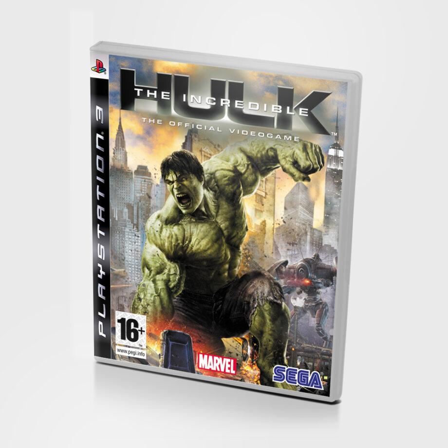 kupit_the_incredible_hulk_ps3