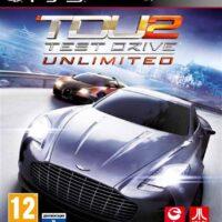 kupit_test_drive_unlimited_2_ps3