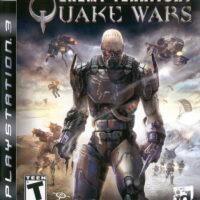 kupit-enemy-territory-quake-wars-playstation-3