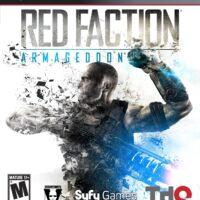 kupit_red_faction_armageddon_ps3