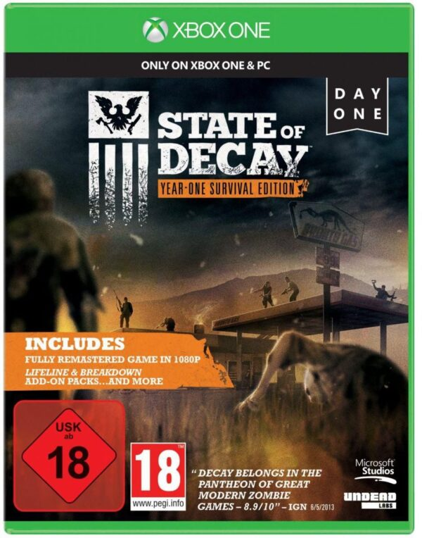 kupit_state_of_decay_xbox_one