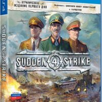 kupit_sudden_strike_4_ps4