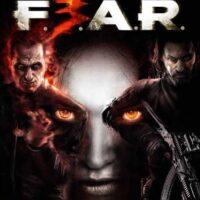kupit_fear_3_xbox_360
